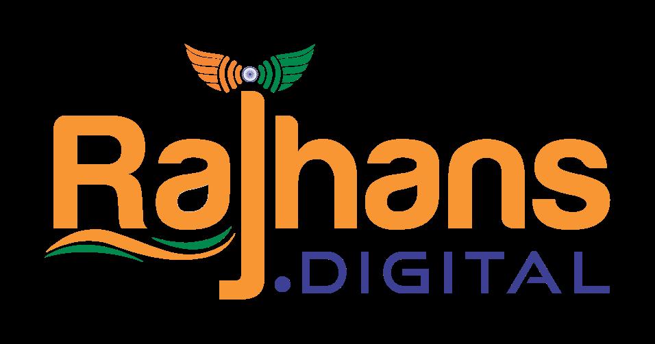 RAJHANS DIGITAL PVT. LTD.